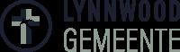 Lynnwood Gemeente